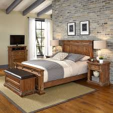 King Size Bedroom Set With Armoire Bedroom Sets Walmart Com