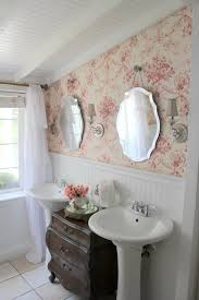 september 2011 french country cottage