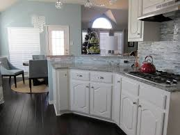 Ready Kitchen Cabinets by Kitchen Distressed Kitchen Cabinets Kitchen Wall Paint Colors