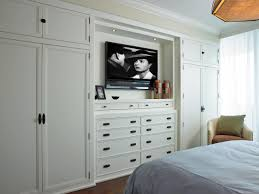 wall units glamorous wall of cabinets wall cabinet design for stunning wall storage units for bedrooms bedroom storage furniture white wardrobe cabinets with wall tv placement