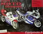 Equip Moto : revue technique moto ETAI | Equip