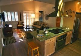 Open Kitchen Floor Plans Pictures Open Kitchen And Living Room Floor Plans Profit Concept Kitchen