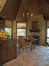 Kitchen Floors Ideas Kitchen Boasts Kitchen Floor Space With Alluring Tiles Design