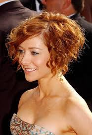 womens haircuts for curly hair 20 best curly hair images on pinterest hairstyles hairstyle for