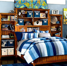Modern Room Nuance Minimalist Black Nuance Of The Decorate Boy U0027s Bedroom Can Be Decor