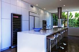 California Kitchen Cabinets Kitchen Cabinets Los Angeles California Cabinets Custom