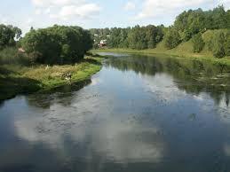 Río Ruza