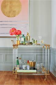 Drawing Room Interior Design by Best 20 Hollywood Glamour Decor Ideas On Pinterest Hollywood
