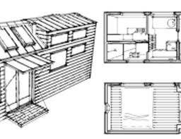 floor plan small house philippines house plans