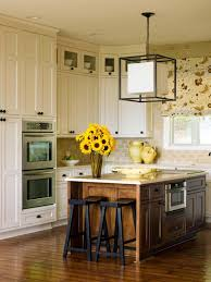 Creative Kitchen Ideas by Kitchen Kitchen Cupboard Refacing Decorating Ideas Cool In