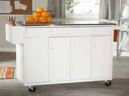 white kitchen island cart kitchen island table argos woodmarble