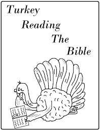 inspirational thanksgiving thanksgiving bible coloring pages chuckbutt com