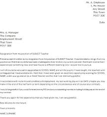 application letter for leave due to illness sample leave of absence letter
