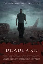 Deadland thumbnail
