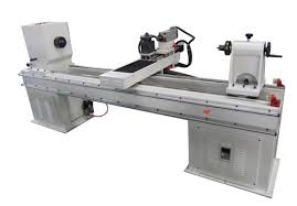 cnc router india u0027s super store for cnc router and tools