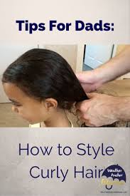 haircuts for curly hair kids 25 best kids curly hair ideas on pinterest curly kids cute