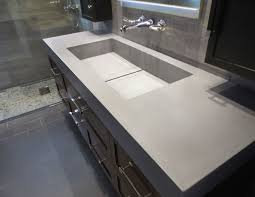 top mount sinks bathroom home design u0026 interior design
