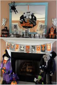 Halloween Decor Uk Spooky But Lovely Kids Room Halloween Decorations Ideas Online