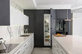 Contemporary Kitchen Designs 2013 7 Kitchens To Inspire Your Next Project Ad360