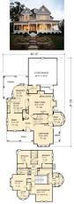 Home Plan Com Best 25 Home Floor Plans Ideas On Pinterest House Floor Plans