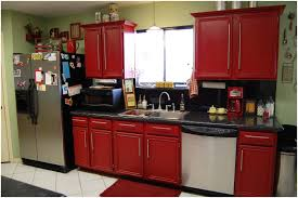 kitchen black kitchen countertop image of best red kitchen red