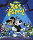 T.U.F.F. Puppy – Television Tropes & Idioms