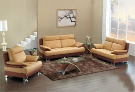 Leather Living Room Sets Sale by Cheap Living Room Sets Under 500 Near Me Buy Whole Room Decor