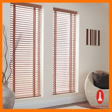 vinyl blinds vinyl blinds suppliers and manufacturers at alibaba com