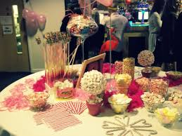 Home Parties Home Decor by 18 Birthday Party Decoration Ideas U2013 Decoration Image Idea