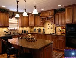 Home Depot Kitchen Designs Home Depot Kitchen Countertops Home Depot Traditional Kitchen