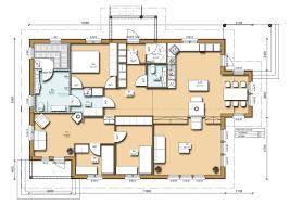 100 green house floor plans floor plans gorge affordable