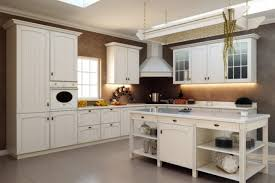 30 kitchen design ideas how to design your kitchen 50 small kitchen design ideas for home remodeling ideas with new kitchen design kitchen design ideas for home