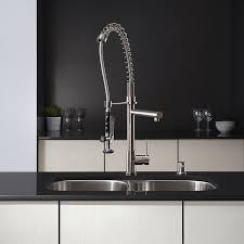 100 no touch kitchen faucet faucet mag best kitchen faucets