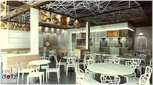 restaurant design u2013 get interior design online