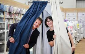 Ponden Home Interiors by New Edinburgh Woollen Mill Store To Comes To Hedge End Daily Echo