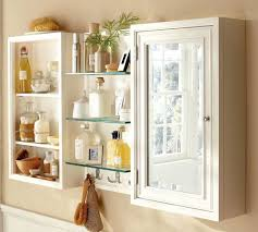 medicine cabinet small white medicine cabinet walmart canada conventional remedy cabinet from small white medicine cabinet remedy cabinet home layout thoughts in small bathroom
