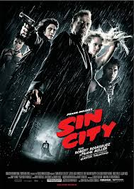 Sin City Images?q=tbn:ANd9GcQY8OCa7D4M0RVsbJPYnglP_EiJ49x7uZIm2APHY73HkRQ-GYLy