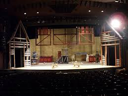 crucible academy for the theater theater tricks pinterest