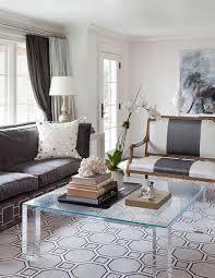 Modern Home Design New England Modern New England Style By Tiffany Eastman La Dolce Vita