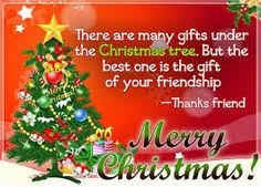 merry christmas messages boss merry christmas quotes wishes