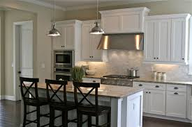 kitchen augusta swivel bar stool island eating area how to