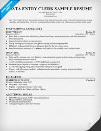 cover letter Objective For Job Resume First Objective Examples A Any  Jobemployment objective for resume Extra