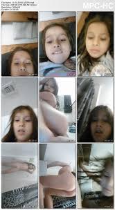 yb.besthebegirls'|Share2352017-08-12 07:23:23