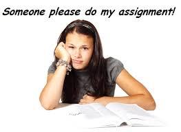 Do my assignment canada   Custom professional written essay service sasek cf