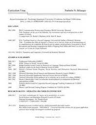 Resume Help Portland   Cover Letter Quiz Resume Help Montreal