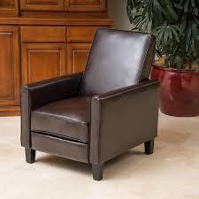 top 10 best cheap recliners