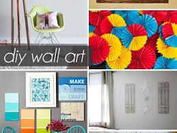 cheap home decor websites bedroom enhancing living design ideas