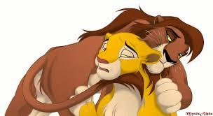 El rey León 4: ¡¡¡¡El maligno despertar de Kovu!!!!¡¡¡¡Kopa regresa!!!!¡¡¡¡la venganza de Kuntra!!!! - Página 3 Images?q=tbn:ANd9GcQYBcBjnpAyJtOPOEtjvlLW2FbxNAzEhg6i1_8LYB6ZAel_3mXD-g
