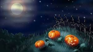 halloween hd live wallpaper live wallpapers lol page 2 of 3 live wallpaper hd desktop