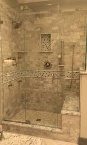 Bathroom Tiling Ideas Best 25 Shower Base For Tile Ideas On Pinterest Bathrooms